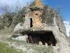 Grotte antiche