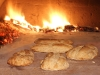 IL nostro pane con il lievito naturale e la farina toscana